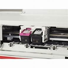 hp deskjet 1110 cartouche test hp deskjet 1110 imprimante ufc que choisir