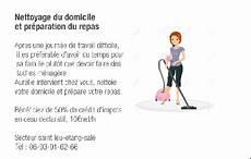 faire du repassage à domicile nettoyage du domicile annonces gratuites m 233 nage