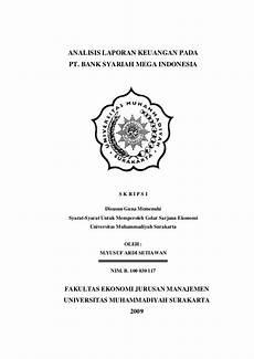 contoh jurnal penelitian akuntansi manajemen contoh soap