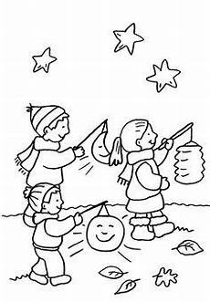 Kostenlose Malvorlagen St Martin St Martin Ausmalbilder Suche Kindergarten
