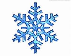 Snowflake No Background snowflake transparent background cliparts co