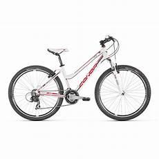 conor 5400 mixta 26 rg bikes