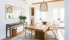 meuble bois brut design inspiration d 233 coration int 233 rieur 13 mobiliers en bois brut