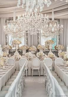 Wedding White Decoration
