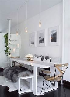 sala da pranzo design williamsburg apartment tour lindsay marcella