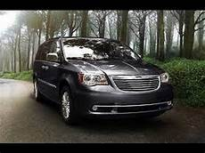 2016 Chrysler Voyager All You Need Release Date