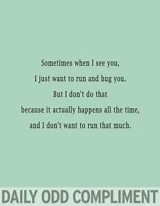 i just want to hug you quotes quotesgram