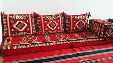 Orientalische Sitzkissen Shop - orient sitzgruppe sitzkissen orientalisch orientalische