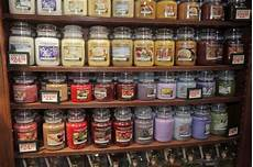outlet candele yankee candle shop in rice burning out rather than