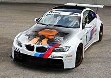 Bmw M Power - bmw m power car in sport