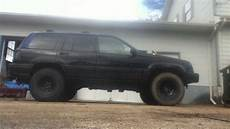 jeep 5 2l zj grand cat only exhaust