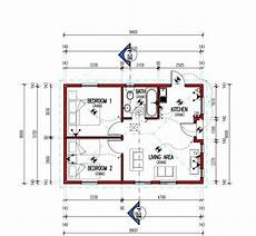 rdp house plans selection park standerton three i housing