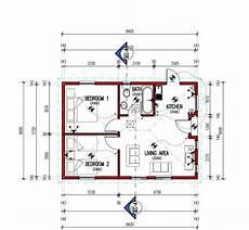 rdp house plans selection park standerton three i housing