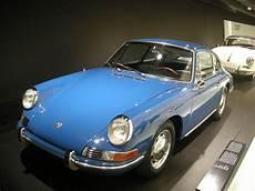 Porsche 911 Wiki - porsche 911 classic wiki review everipedia