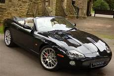 second jaguar xkr used 2005 jaguar xkr xkr convertible for sale in