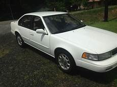 automotive air conditioning repair 1994 nissan maxima user handbook purchase used 1994 nissan maxima gxe sedan 4 door 3 0l in chatsworth georgia united states