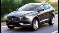 Volvo Xc60 Neues Modell 2017 - volvo xc60 2017 release date