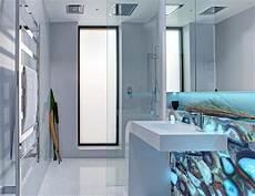Z Gallerie Bathroom Ideas by Bathroom Design Ideas Build