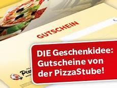 lieferservice landshut pizzastube pizza landshut pizzaservice lieferservice