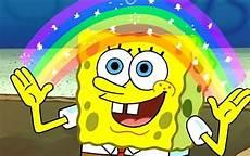 75 Gambar Lucu Spongebob Imajinasi Terlengkap Hoganig