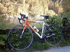 Welche Geschwindigkeit Mit Fahrradtr 228 Ger Ist Eigentlich