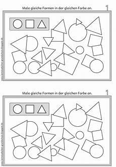 Kinder Malvorlagen Vorschule Lernst 252 Bchen Formen Vorschule Vorschule Kindergarten