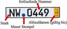 Kurzzeitkennzeichen Kurzkennzeichen Kosten T 220 V Preise