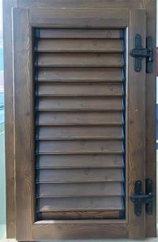 persiane legno usate persiane per la nuova casa guida alla scelta italbacolor