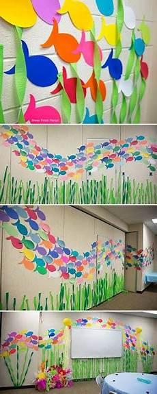 soy docente maestro y profesor 50 ideas decorar tu aula