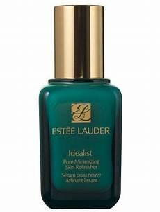 est 233 e lauder idealist pore minimizing skin refinisher
