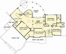 plan 23365jd sprawling craftsman home plan with lower plan 15622ge mountain home with spacious lower level