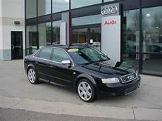 2005 audi s4 4 2 quattro sedan data info and specs gtcarlot com