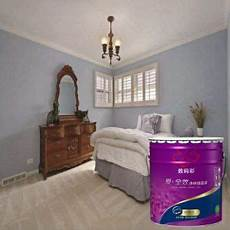 china paint wall putty price living room wall paint colors emulsion paint china white