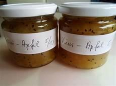 single haushalt einkaufsliste kiwi apfel konfit 252 re f 252 r den single haushalt movostu