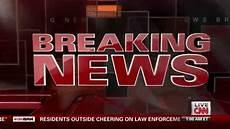 cnn news cnn breaking news open intro 2013