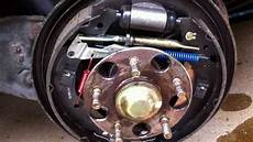 motor repair manual 2003 honda odyssey regenerative braking service manual 2001 honda cr v brake drum removal service manual 2001 honda cr v brake drum
