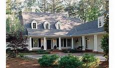 small house plans southern living southern living house plans small house plans southern