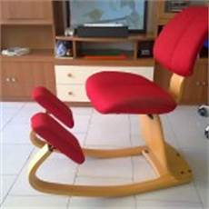 stokke usata vendo sedia ergo usata stokke oposit compra e vendi