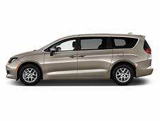 2018 Chrysler Pacifica  Specifications Car Specs Auto123