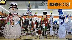 Big Lot Decorations by Outdoor Decorations And Inflatables At Big Lots
