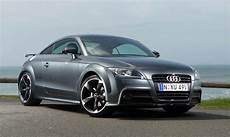 audi tt coupe s line audi tt coupe s line competition package adds sports flair