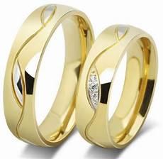 sale wedding ring saudi gold buy wedding ring saudi