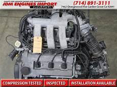 book repair manual 1999 mazda 626 engine control mazda 626 mx 6 ford probe 1993 2001 haynes service repair manual sagin workshop car manuals
