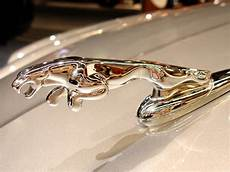 jaguar car logo jaguar logos