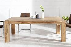 table a manger bois table 224 manger en bois roky design