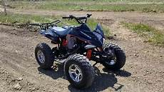 150cc coolster sport atv for sale from saferwholesale