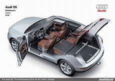 hayes car manuals 2008 audi s6 interior lighting audi q5 the interior audiworld
