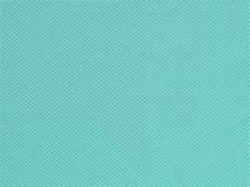 tissu vert d eau tissu jersey uni structur 233 vert d eau the sweet mercerie