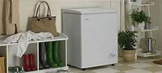 Free Chest Freezer For Garage by How To Buy The Best Chest Freezer Which