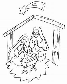 Malvorlagen Weihnachten Christkind Kostenlose Ausmalbilder Und Malvorlagen Weihnachten Zum